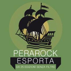 cropped-web-perarock-2016.jpg