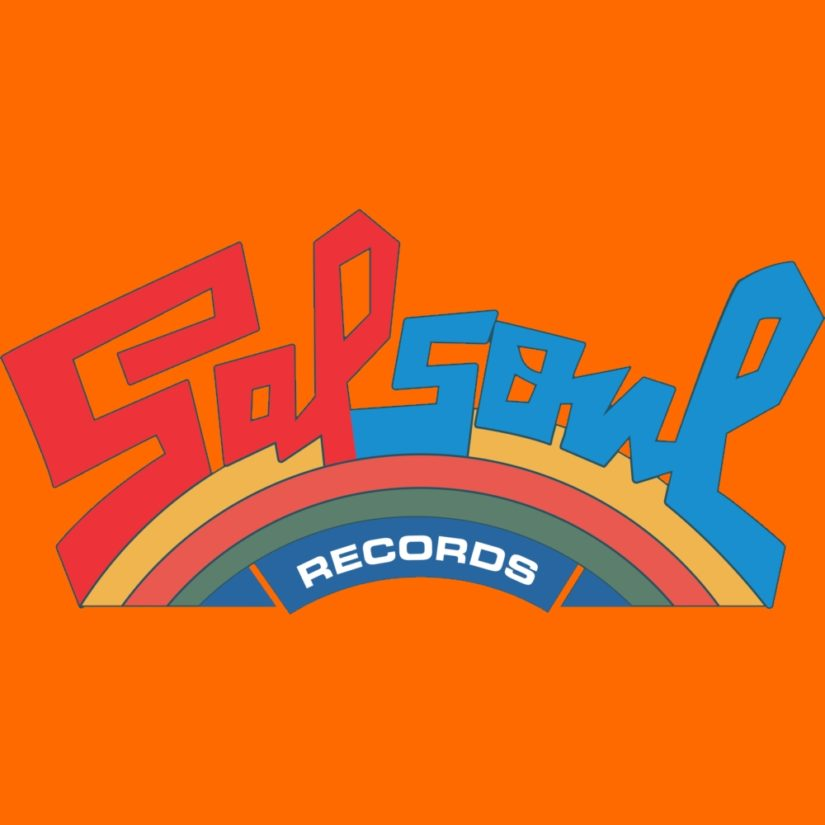 Salsoul Records #aspettandoperarock2018