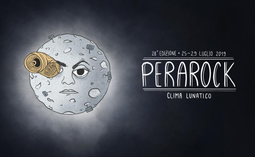 Perarock Festival 2019